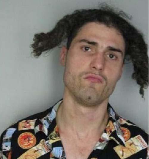Οι πιο τραγικές φωτογραφίες συλληφθέντων (9)
