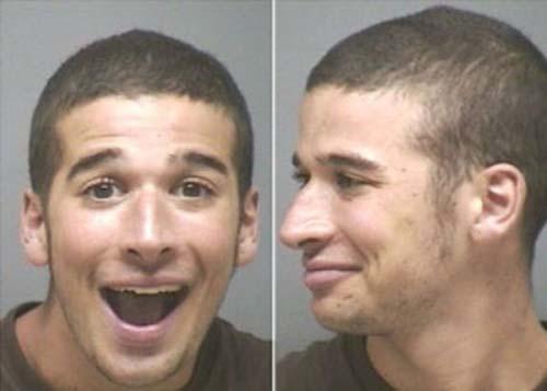 Οι πιο τραγικές φωτογραφίες συλληφθέντων (12)