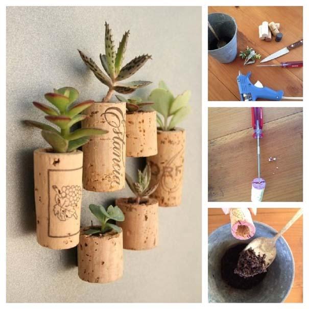 Πράγματα που μπορείτε να φτιάξετε με φελλούς (11)