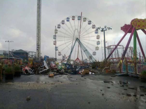 Πριν και μετά τον τυφώνα Sandy (5)