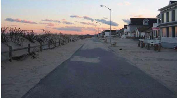 Πριν και μετά τον τυφώνα Sandy (7)