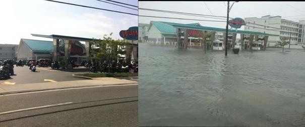 Πριν και μετά τον τυφώνα Sandy (10)