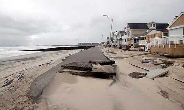 Πριν και μετά τον τυφώνα Sandy (11)