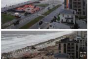 Πριν και μετά τον τυφώνα Sandy (13)
