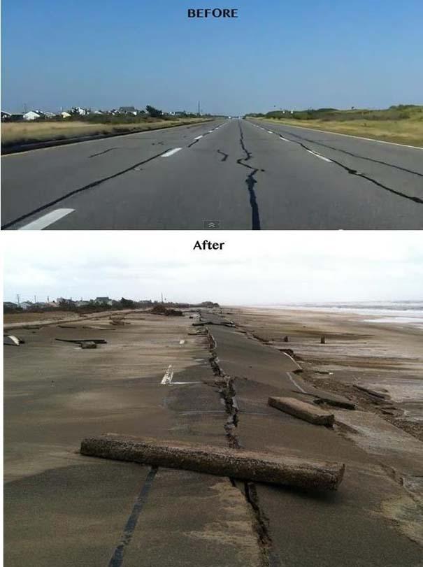 Πριν και μετά τον τυφώνα Sandy (14)