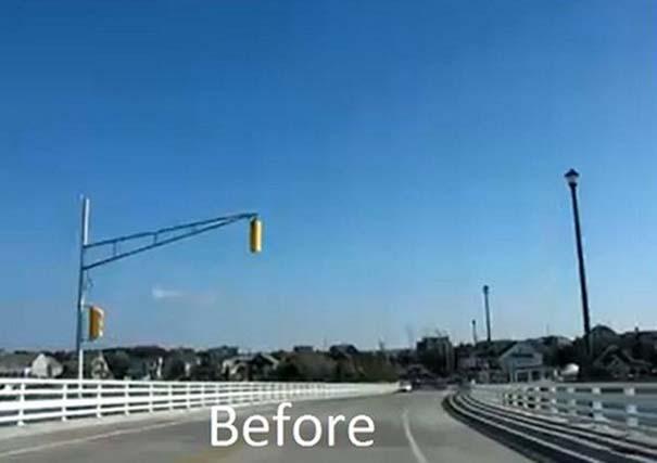 Πριν και μετά τον τυφώνα Sandy (15)