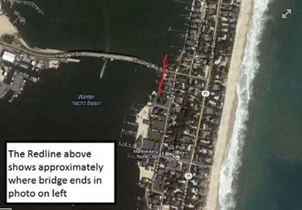 Πριν και μετά τον τυφώνα Sandy (16)
