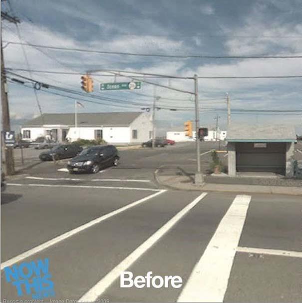 Πριν και μετά τον τυφώνα Sandy (17)