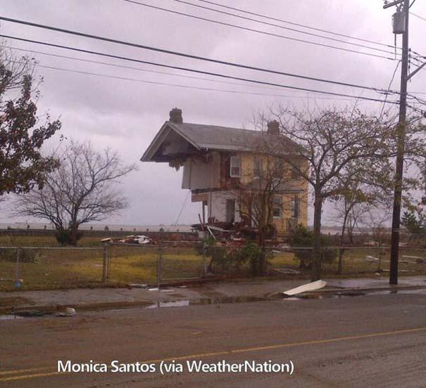 Πριν και μετά τον τυφώνα Sandy (19)