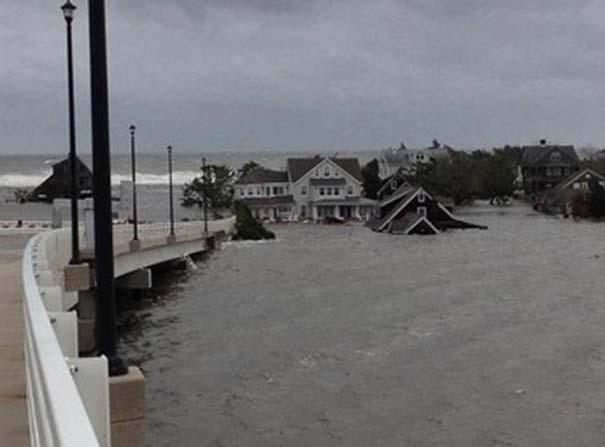 Πριν και μετά τον τυφώνα Sandy (24)