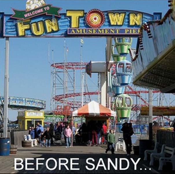 Πριν και μετά τον τυφώνα Sandy (25)