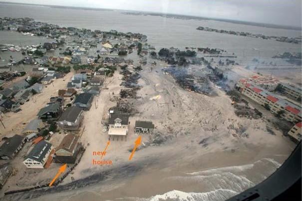 Πριν και μετά τον τυφώνα Sandy (27)