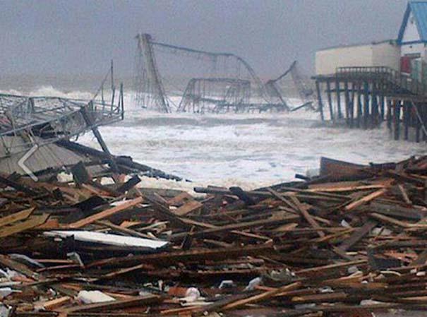 Πριν και μετά τον τυφώνα Sandy (29)