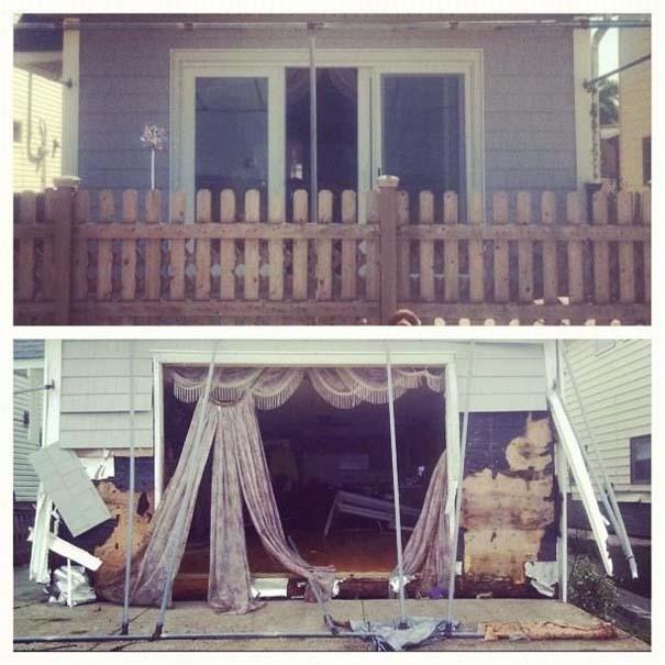 Πριν και μετά τον τυφώνα Sandy (32)