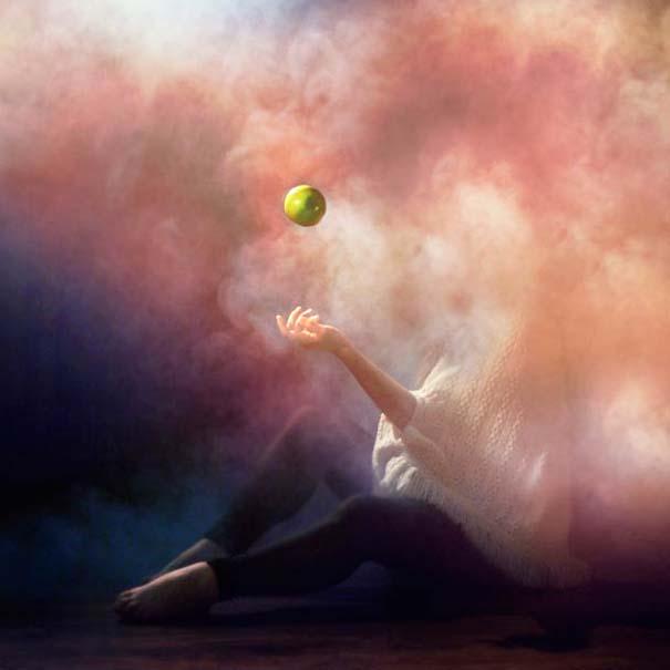 Σουρεαλιστικές φωτογραφίες από την Taylor Marie McCormick (6)