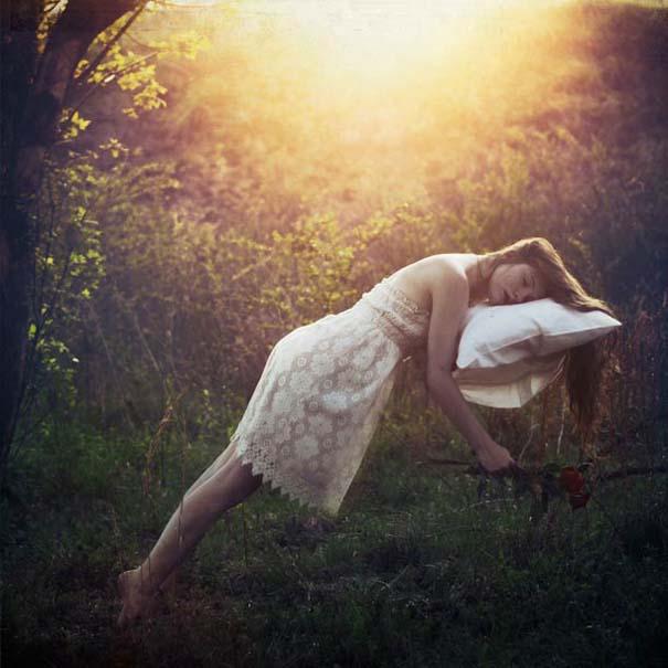 Σουρεαλιστικές φωτογραφίες από την Taylor Marie McCormick (12)