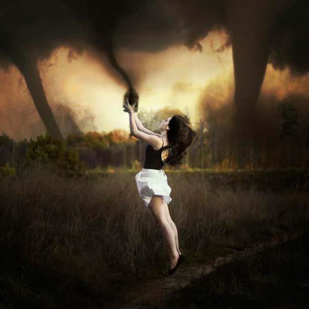 Σουρεαλιστικές φωτογραφίες από την Taylor Marie McCormick (13)