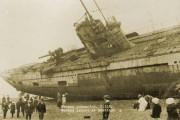 Σπάνιες ιστορικές φωτογραφίες (8)