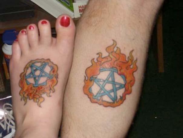 Τατουάζ για ζευγάρια (7)