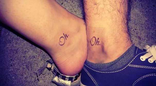 Τατουάζ για ζευγάρια (26)