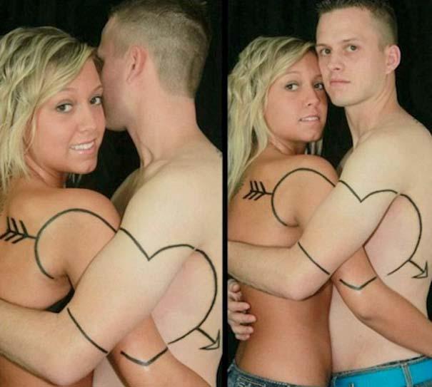 Τατουάζ για ζευγάρια (32)