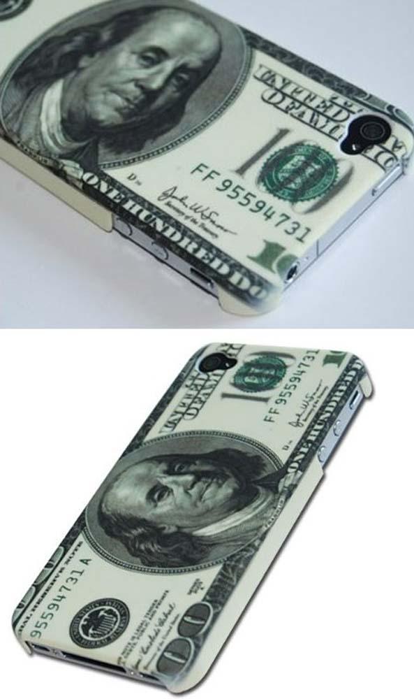 Παράξενες θήκες για iPhone (10)