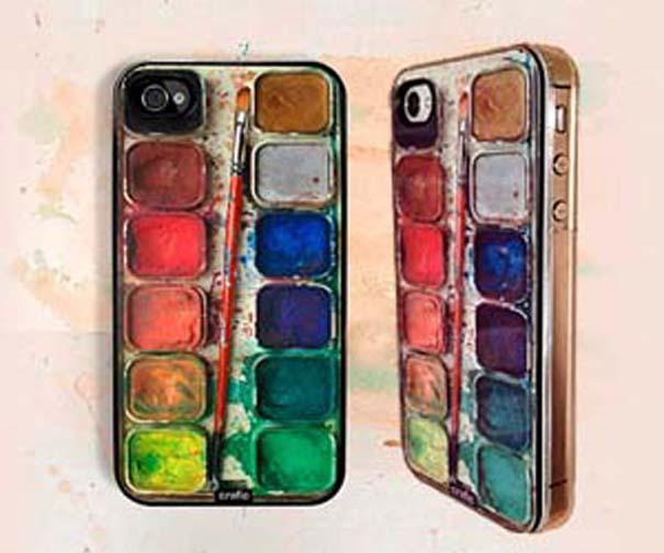 Παράξενες θήκες για iPhone (12)