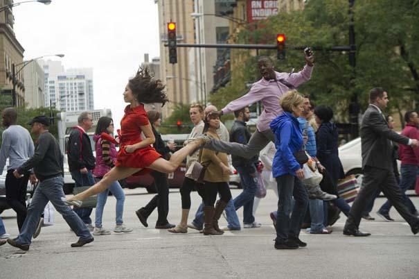 Χορευτές ανάμεσα μας (3)