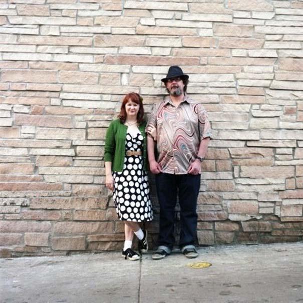 Ζευγάρια σε ανταλλαγή ρούχων (28)