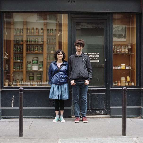 Ζευγάρια σε ανταλλαγή ρούχων (53)