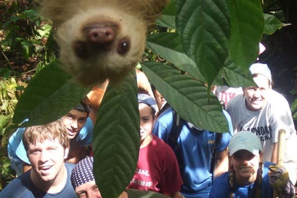 Οι 50 καλύτερες φωτογραφίες ζώων του 2012 (19)