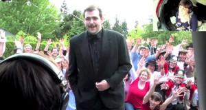 Τα 50 καλύτερα Viral Videos του 2012