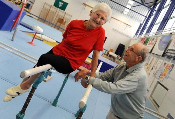 86χρονη γυμνάστρια (5)