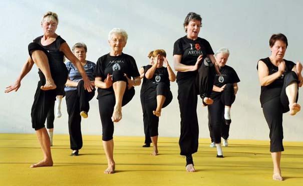 86χρονη γυμνάστρια (6)