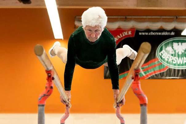 86χρονη γυμνάστρια (11)