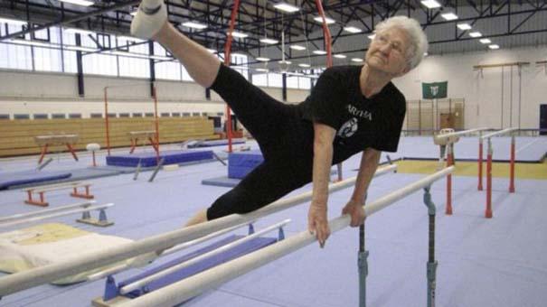 86χρονη γυμνάστρια (21)