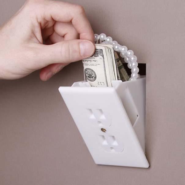 10 απίστευτα κι όμως αληθινά χρηματοκιβώτια (10)