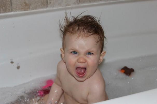 Αστείες φωτογραφίες με μωρά/παιδιά (24)
