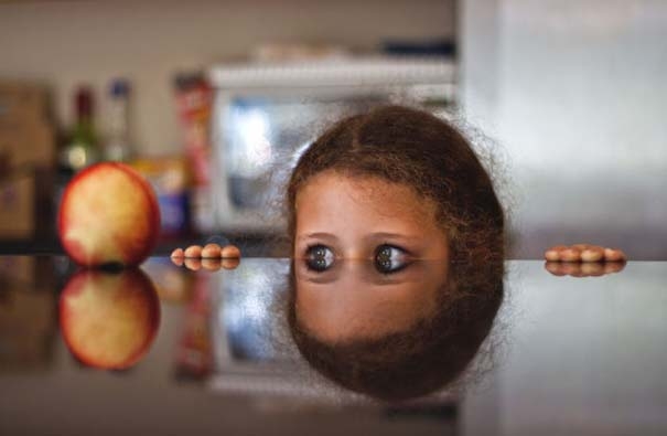 Αστείες φωτογραφίες από παράξενη γωνία λήψης (11)