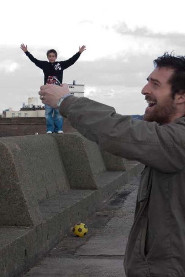 Αστείες φωτογραφίες από παράξενη γωνία λήψης (12)