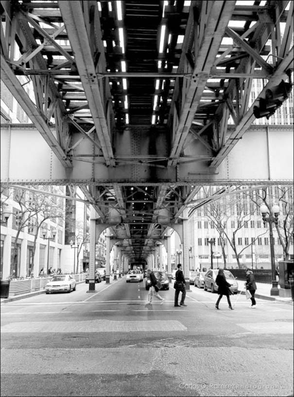 Chicago (11)