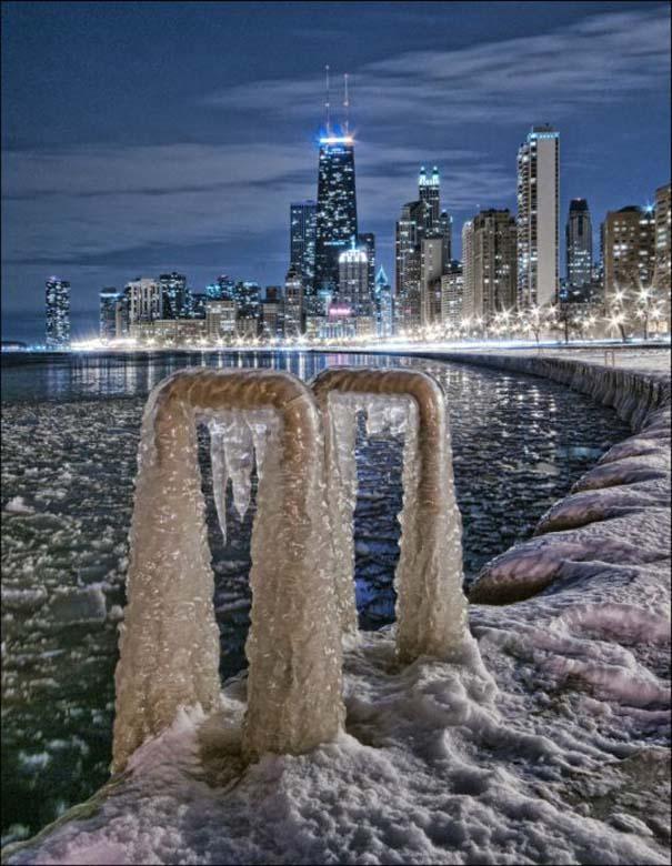 Chicago (16)