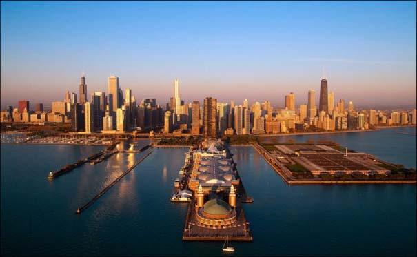 Chicago (17)