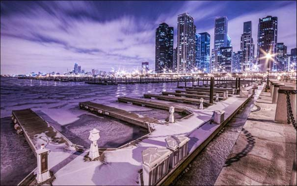 Chicago (18)