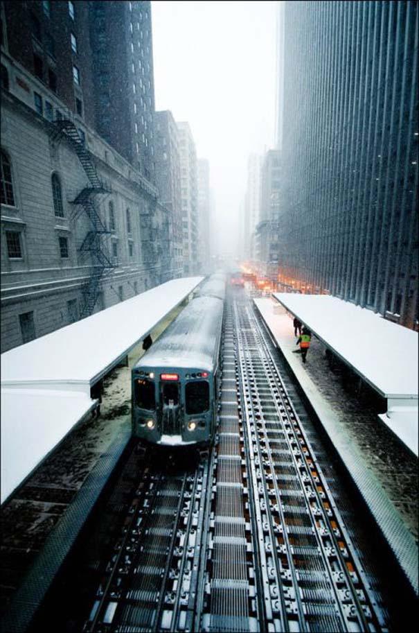 Chicago (23)