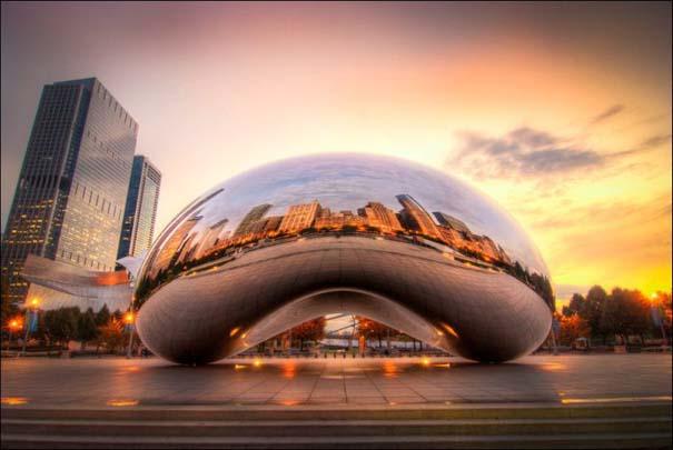 Chicago (27)