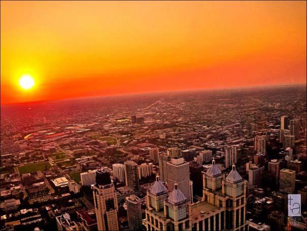 Chicago (29)