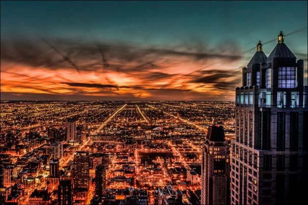 Chicago (30)