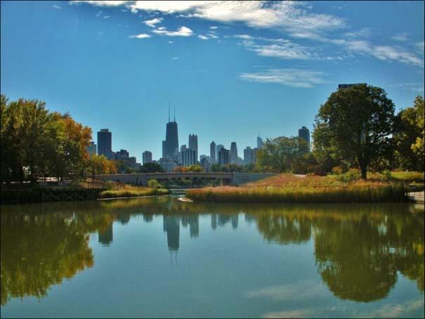 Chicago (31)