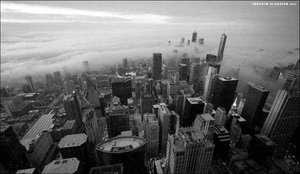 Chicago (33)